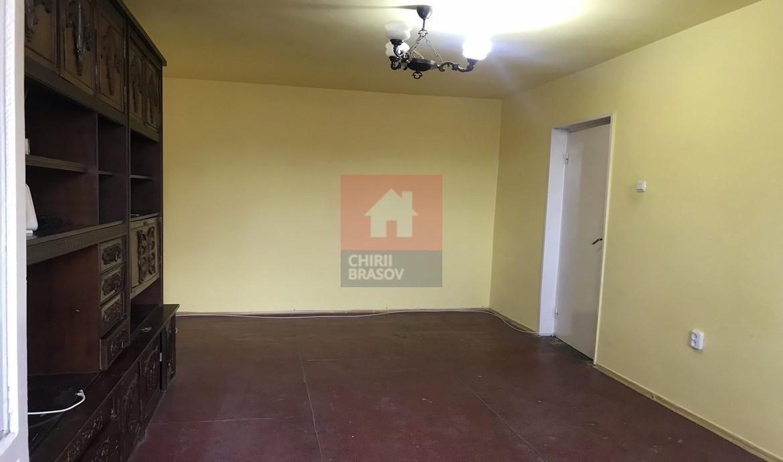 Apartament 2 camere de vanzare zona Garii Brasov