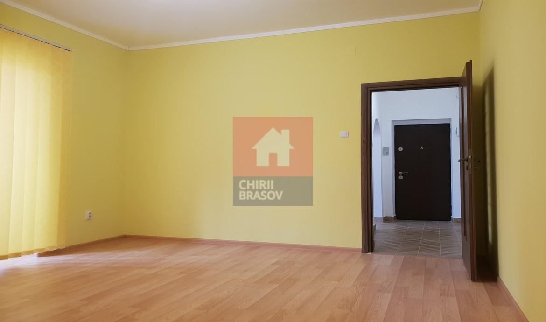 Exclusivitate apartament lux etaj1 str.Calea Bucuresti
