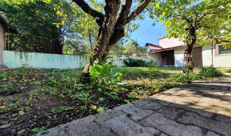 Vanzare Casa singur in curte  zona  Schei